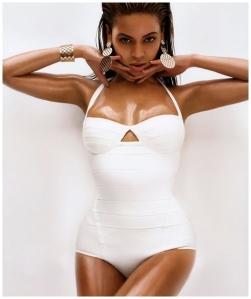 curvy-role-models-inspiration--large-msg-134082276267